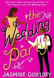 The Wedding Party Pdf Book