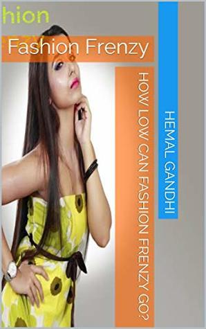 How Low Can Fashion Frenzy Go?: Fashion Frenzy