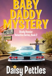 Baby Daddy Mystery (Shady Hoosier Detective Agency, #2) Pdf Book