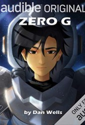 Zero G Book Pdf