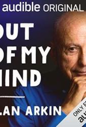 Out Of My Mind Book Pdf