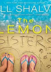 The Lemon Sisters (Wildstone, #3) Pdf Book