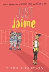 Just Jaime Book Pdf