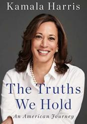 The Truths We Hold: An American Journey Pdf Book