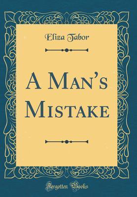 Telecharger Des Livres Pdf Gratuitement A Man S Mistake