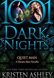 Quiet Man (Dream Man, #4.5) Pdf Book