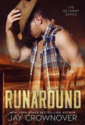Runaround (Getaway, #4) Pdf Book