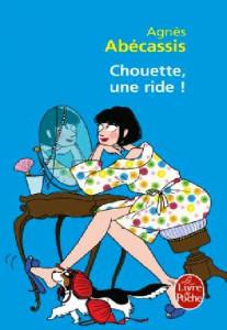 Chouette Une Ride