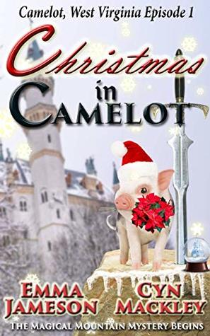 Christmas in Camelot: Camelot, West Virginia, Season 1, Episode 1