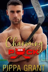 Charming as Puck Book Pdf