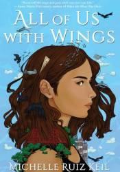 All of Us with Wings Pdf Book