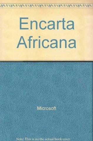 Encarta Africana