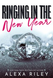 Ringing in the New Year Pdf Book