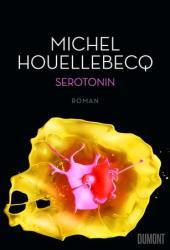 Serotonin Pdf Book