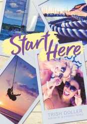 Start Here Pdf Book