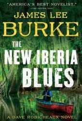 The New Iberia Blues (Dave Robicheaux #22) Book Pdf