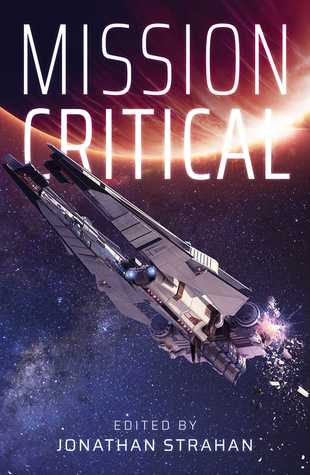 Mission: Critical