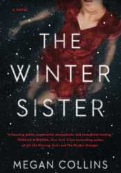 The Winter Sister Pdf Book