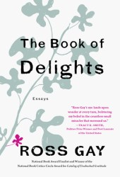 The Book of Delights Pdf Book