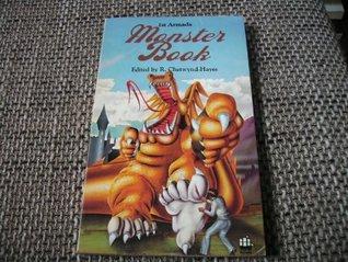 Armada Monster Book: No. 1