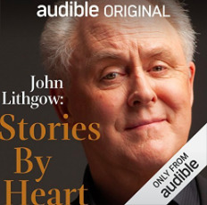Stories by Heart