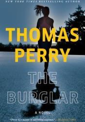 The Burglar Pdf Book
