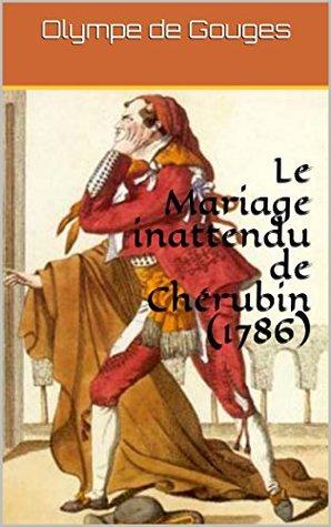 Le Mariage inattendu de Chérubin (1786)