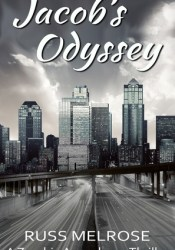 Jacob's Odyssey Pdf Book