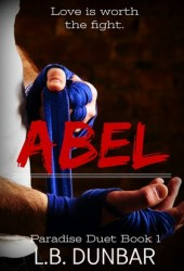 Abel: a fighter romance