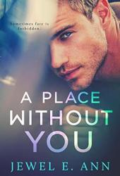 A Place Without You Book Pdf