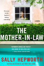 The Mother-in-Law Book Pdf