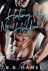 Hating My New Husband (Hate Love, #3) Book Pdf