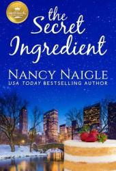 The Secret Ingredient Pdf Book