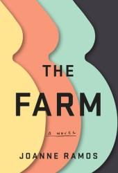 The Farm Book Pdf