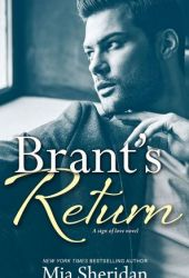 Brant's Return Book Pdf