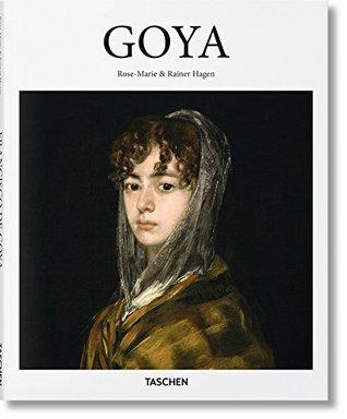 Francisco de Goya (1746-1828) : Au seuil du modernisme