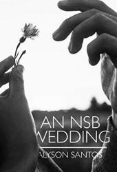 An NSB Wedding