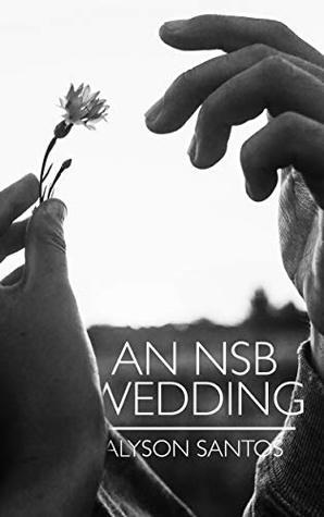 An NSB Wedding