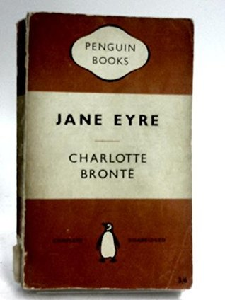 Jane Eyre: A Play