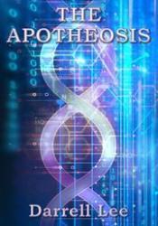 The Apotheosis Pdf Book