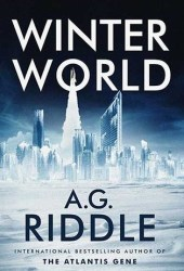 Winter World (The Long Winter #1) Book Pdf