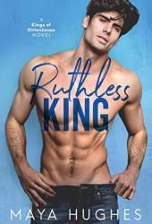 Ruthless King Pdf Book