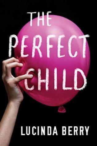The Perfect Child Book Pdf ePub