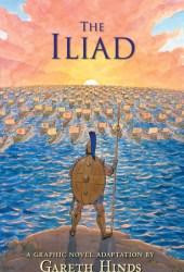 The Iliad Pdf Book