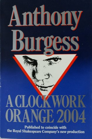 A Clockwork Orange 2004