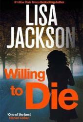 Willing to Die (To Die #8) Pdf Book