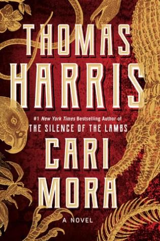 Cari Mora Book Pdf ePub
