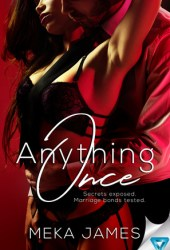 Anything Once Pdf Book