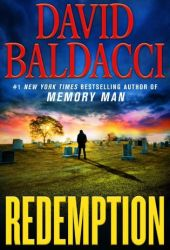 Redemption (Amos Decker, #5) Book Pdf