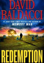 Redemption (Amos Decker, #5) Pdf Book